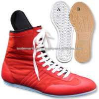 wrestling shoesathletic boxing shoes gym shoes Manufacturer