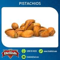 Pistachios Nut  Manufacturer