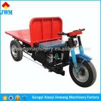 Auto Electrical line mini electric car