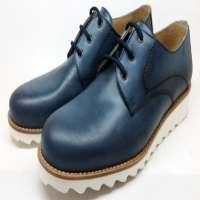 casual shoes Mens Footwear Manufacturer