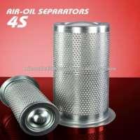 Air Compressor Filter Oil Separator Manufacturer
