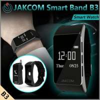Mens Fashion Smart Wristwatches