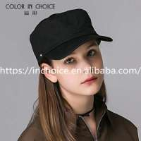 Flat army hat Manufacturer