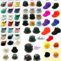Dumping HATS Manufacturer
