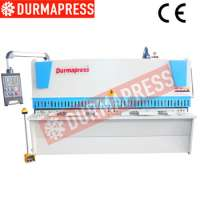 Portable Metal Sewing Machine Manufacturer