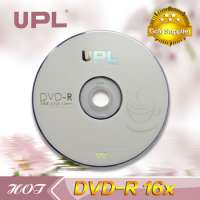 compact disc Manufacturer