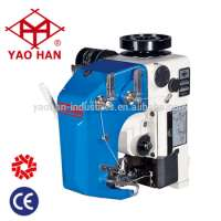 YaoHan F900AC High speed automatic bag closing sewing machine
