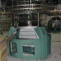 Various Used Circular Knitting Machine Manufacturer