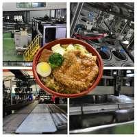 industrial 40 chicken sterilization oven cooking machine food production Manufacturer