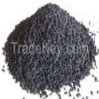 Black Cumin Seeds Nigella Sativa Kaungi Black Seeds Honey Manufacturer