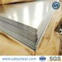 304 316 stainless steel sheet Manufacturer