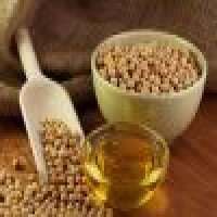 Soybean oil Manufacturer