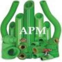 PPRC PIPE Manufacturer