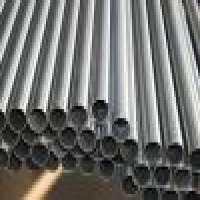 Seamless Titanium Pipe Manufacturer