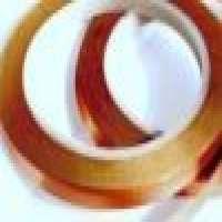 copper foil adhesive tape Manufacturer