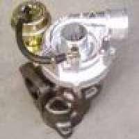 turbocharger Manufacturer