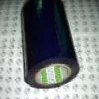 nitto Masking tape printedcircuit board N380 Manufacturer