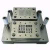 Stamping press parts press part auto fabrication dies clamps Manufacturer