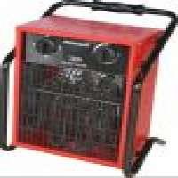 electric industrial fan heaterscixi hengjin Manufacturer