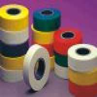 Insulation PVC Electrical Tape FDelt01 Manufacturer