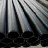 high density polyethylene pipe Manufacturer