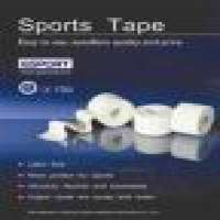 Regular Sport Tape Manufacturer