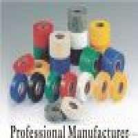 PVC VEHICLE TAPE Manufacturer