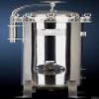 industrial cartridge filter housings filter element  Manufacturer
