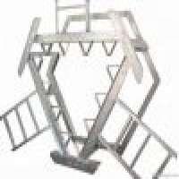 metal bracket Manufacturer