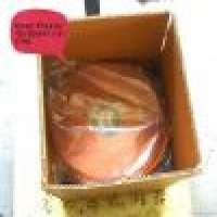12 Soft 9999 Cu Copper Foil Tape Manufacturer
