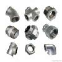 malleable iron pipe fittings Manufacturer