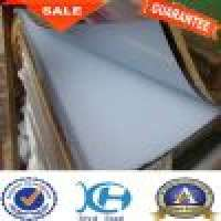 Din 14404 stainless steel sheets prime 316l Manufacturer