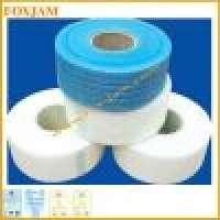 Spacer Tape and adhesive fiberglass mesh tape Manufacturer