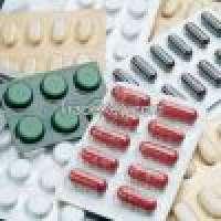 Colorful Transparent Rigid PVC Sheet Pharmaceu Manufacturer