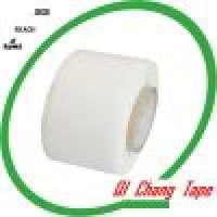 permanent PE envelopes sealing tape Manufacturer