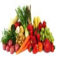 Fresh vegetable Manufacturer