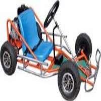 dirt bikego cart Manufacturer