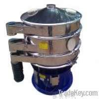 2011 ZYD vibrating screen machine fine powder ISO &amp CE Manufacturer