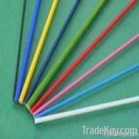fiberglass tube Manufacturer