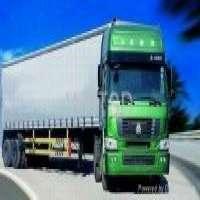 trucks Manufacturer