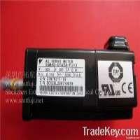 Ac servo motor xm0021 use nxt original  Manufacturer