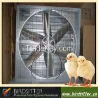 ventilation fan the  Manufacturer
