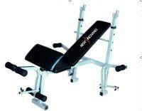 weight lifting bench 435weight benchsit up benchfitness equipment
