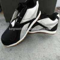 Running Shoes Manufacturer