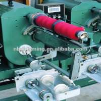 CL2C 6 spindle sewing thread winding machine