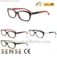 spectacles designer glasses optical frame