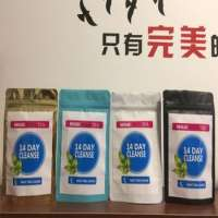 Green Lemon Tea  Manufacturer