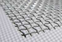 Stainless Steel Wire Mesh Windows Manufacturer