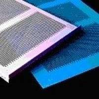 Perforated Sheets Manufacturer
