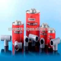 ACI Bond 914 CPVC PVC Glue Solvent Cement